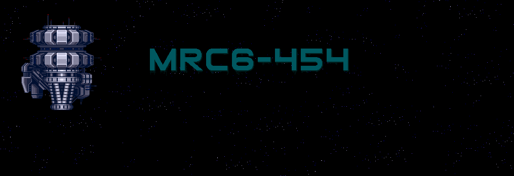 MRC6-454