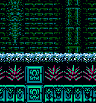 Odallus and NES: a graphic love letter – JoyMasher
