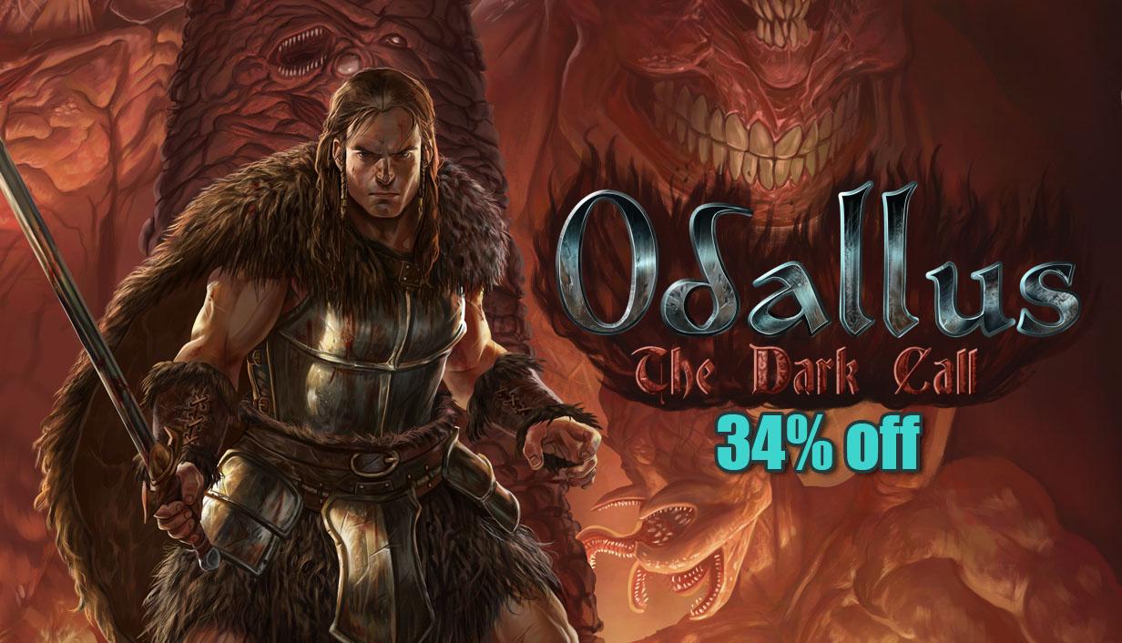Steam sale deals